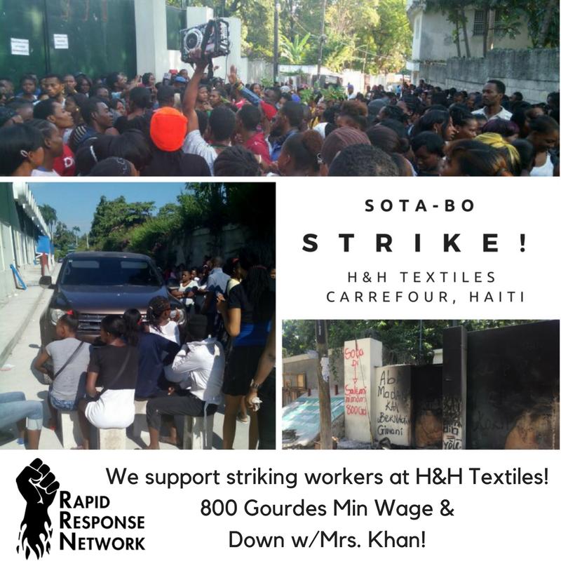 hh-strike-041217-sm-image