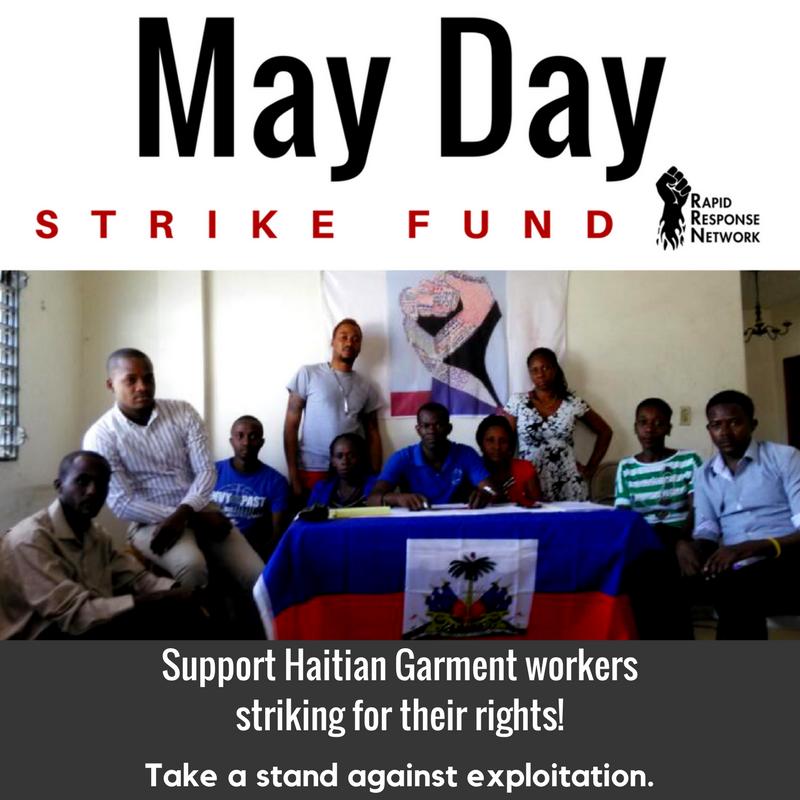 strike-fund-sm-image-041717-real-one