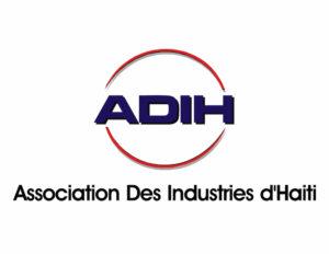 adih-logo