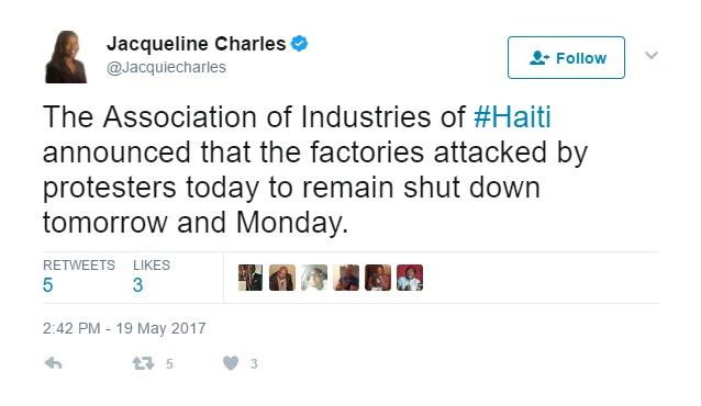 jacqueline-charles-tweet-051917-2