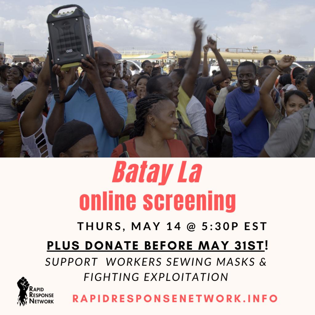 batay-la-online-save-date-sq1